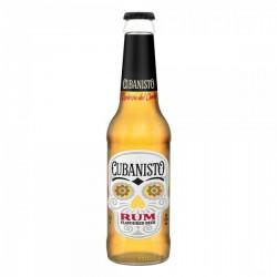 Cubanisto 33cl