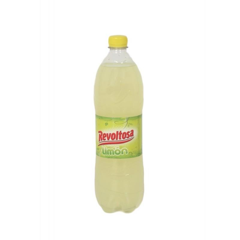 Revoltosa Limón 1L