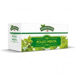 Hornimans Poleo Menta