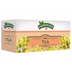 Hornimans Tila Caja de 100...
