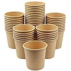 Vaso café Take away