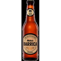 Barrica Original 33cl