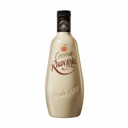 Crema de Orujo Ruavieja 70cl