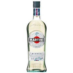 Martini Blanco 1 litro