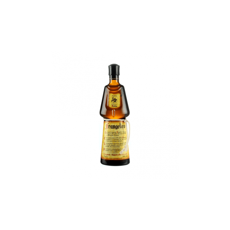 Licor Frangelico 70cl