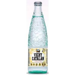 Agua de Vichy