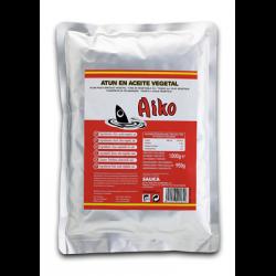 Atún Aiko