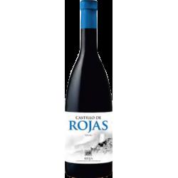 Rioja Cosecha