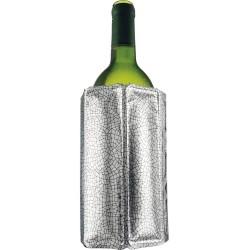 Enfriador de vino Vacuvin