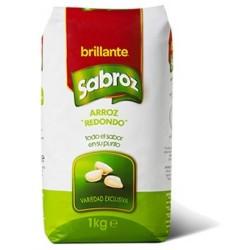 arroz sabroz redondo