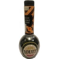 Vinagre Louit