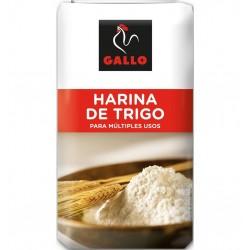Harina Gallo