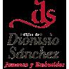 Dionisio Sánchez